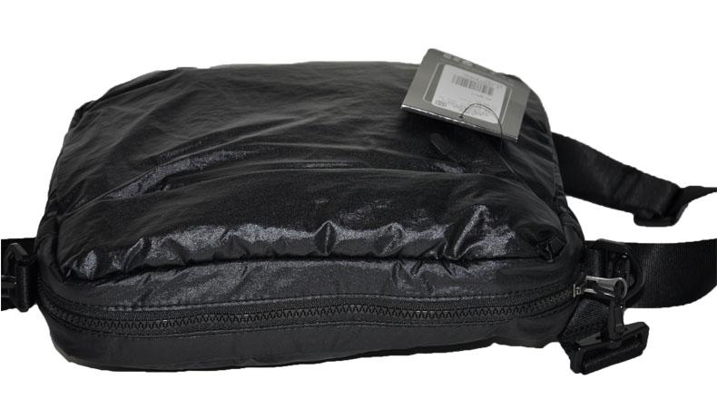 耐克女士单肩背包_nike 耐克 挽包 运动小包 单肩背包 斜跨包挂包 零钱包/钥匙包bz9524