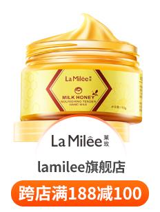 lamilee旗舰店