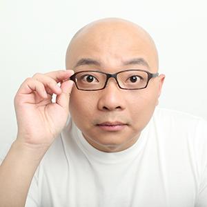 凯叔(王凯)